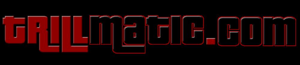 Trillmatic.com